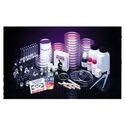 Microbiology Kit