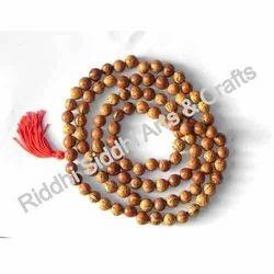 Bodhi Seeds Mala