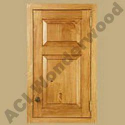 A  C  I  Wonder Wood Products - Manufacturer of Furniture Plywood