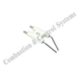 Ecoflame Burner Ignition Electrode And Transformer