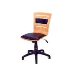 Computer Chair Suppliers Manufacturers in India