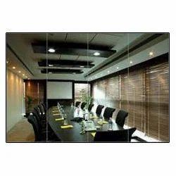 Corporate Interior Designing In Nagpur