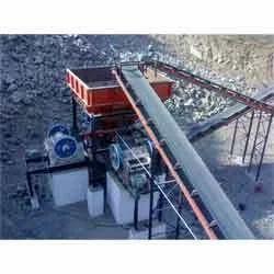 Conveyor Equipment