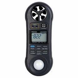 Multipurpose Measuring Instrument
