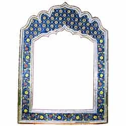 Decorative Designed Frame