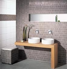 Bathroom Tiles In Delhi Suppliers Dealers Amp Retailers