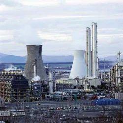 Refineries Manpower Recruitment Services