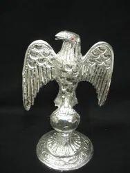 Eagle Medium