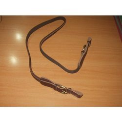 Leather Sling Anti Slip