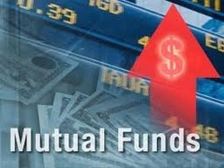 Sip Mutual Fund