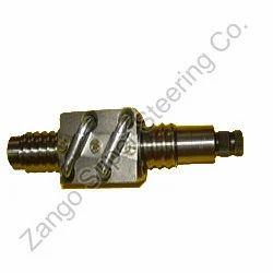 Tata 909 Steering Worm
