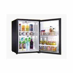 International Journal of Refrigeration
