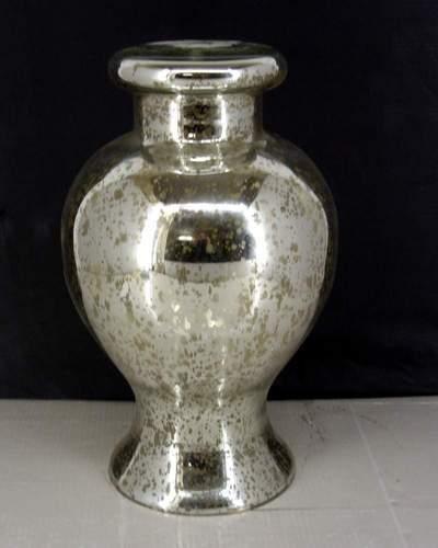 Designer Glass Vases Glass Vase Exporter From New Delhi