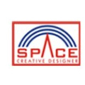 Space Creative Designer