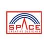 Space Creative Designer