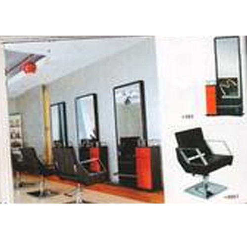 Astonishing Beauty Parlour Chairs Salon Spa Kits Equipments Naresh Interior Design Ideas Inesswwsoteloinfo