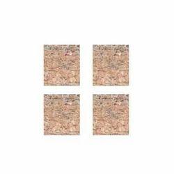 Raw Silk Granite Tiles