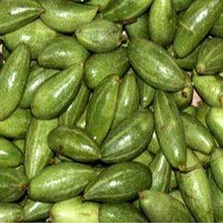 A Grade Green Fresh Parwal