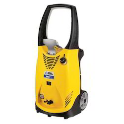 Professional Cold Water High Pressure Washer