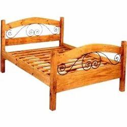 Beds M-0415