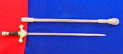 Mini Roman Sword
