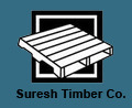 Suresh Timber Co.