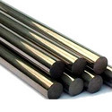 Stainless Steel Rods & Bars