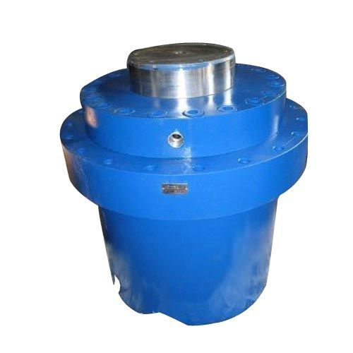 Bolted Type Hydraulic Cylinder