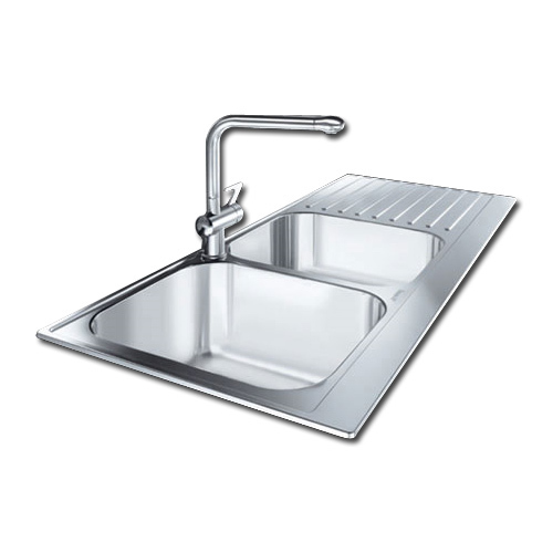 nirali kitchen sinks - Nirali Kitchen Sinks