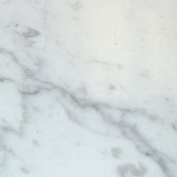 Italian Marble At Best Price In India
