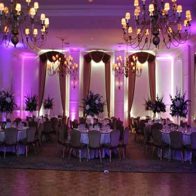 Lightning decoration services indian wedding decorations marriage lightning decoration services junglespirit Image collections
