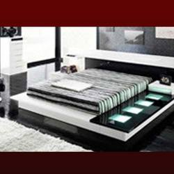 Bedroom Furniture in Jalandhar, India - IndiaMART