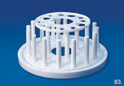 Round Test Tube Stand