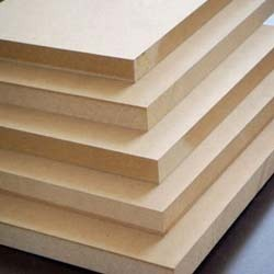 Mdf Boards Pre Laminated Mdf Board Wholesaler From New Delhi