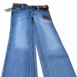 Designer Kids Jeans