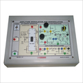 Electronic Electrical Laboratory Instruments