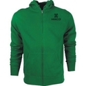 Men Zipper Hoodies