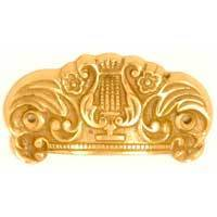 Brass Hardware Fittings In Aligarh पीतल के हार्डवेयर