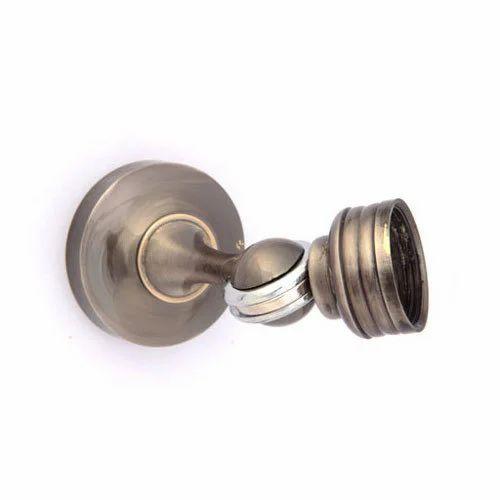 Door Accessories - Door Viewer Round Exporter from Mumbai