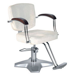 Styling Chairs - Dune