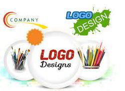 Flash Logo Design Service
