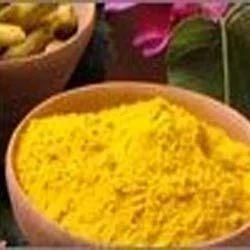 Turmeric Powder Rajapuri Brand