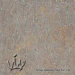 Golden Granite Tiles