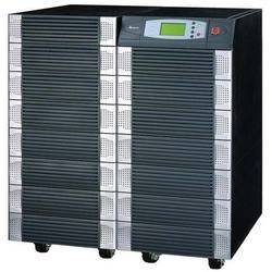 NH Series Resize UPS