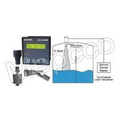 Ultrasonic Control Systems
