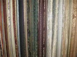 Organic Home Textile Fabric