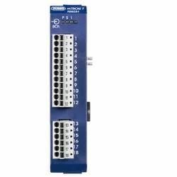 Jumo Mtron T - Analog Input Module 8-Channel