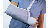 Personal Accidents Service Policy