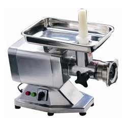 Meat Mincer