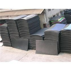 Eva Sheets Manufacturers Suppliers Amp Exporters Of Eva
